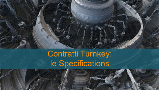Contratti_Turnkey_le_Specifications.png